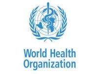 Dünya Sağlık Örgütünden Trump'ın tehdidine yanıt!