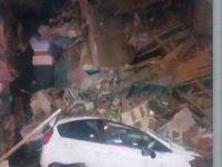 AKUT'tan Elazığ Deprem Basın Açıklaması