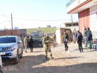 Diyarbakır'da ölü bulunan çocuğun köyünde gerginlik: 2 gözaltı