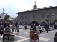 Diyarbakır halkı: Şer planına karşı Müslümanlar birlik olmalı