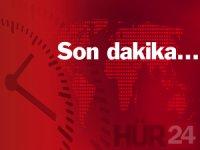 Kırıkkale'de karı-koca selde hayatını kaybetti