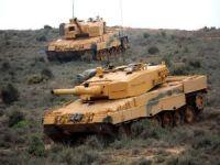 Suriye rejiminin saldırısında 5'i asker 6 kişi hayatını kaybetti
