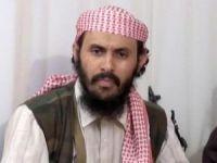 ABD, Arap Yarımadası'ndaki El Kaide lideri Kasım er-Rimi'yi katlettiğini duyurdu