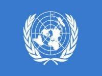 """BM'den """"kırılgan ülkeler"""" için 4,7 milyarlık bağış çağrısı"""