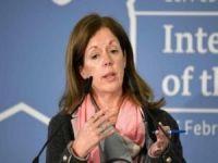 BM: Libya'ya uygulanan silah ambargosu şaka haline geldi