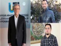 Doğu Türkistanlı Müslümanlar Komünist Çin tarafından asimile edilmeye çalışılıyor