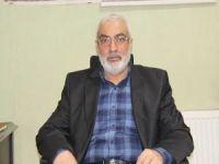 Şehitler Kervanı Platformu: Şehadet bilinci yüksek olan toplumlar asla esir olmaz