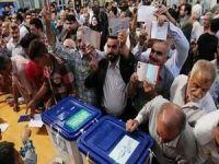 İran, 11. İslami Şura Meclisi seçimleri için sandık başında