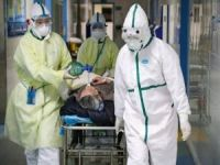 New York Valisi Cuomo: New York'ta 16 bin kişi virüs yüzünden hayatını kaybedebilir