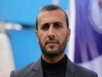 İslami Cihad: Berim: Direniş işgalin gücünü kırmaya kadirdir