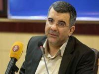 İran Sağlık Bakan Yardımcısı Harirçi: Korona virüs konusunda kara kampanya yürütülüyor