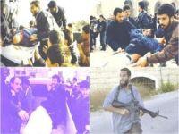 El-Halil Katliamı'nın üzerinden 26 yıl geçti