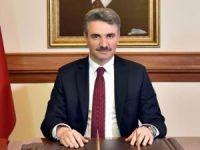 """Malatya Valisi: """"Depremde herhangi bir can kaybı ve yaralanma yok"""""""