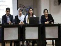 İfsad çalışması! HDP'li Çınar Belediyesinden çocukların cinsiyetsiz yetiştirilmesine teşvik