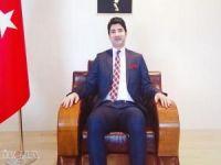 Çınar İlçe Kaymakamı Selami Kaya FETÖ'den açığa alındı