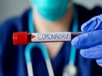 Türkiye'deki Corona virüs vakası 5'e yükseldi; bir dizi yeni önlem alındı