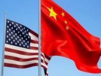 Corona virüs nedeniyle ABD'yi suçlayan Çin'in büyükelçisi Dışişleri'ne çağrıldı