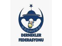 Siirt Dernekler Federasyonu Yılmaz Özdil hakkında suç duyurusunda bulunmaya hazırlanıyor