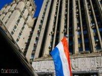 Rusya: ABD siyasi hesaplar yerine, İran'a yaptırımları kaldırmalı