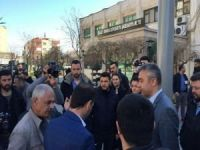 Batman Belediyesi ve Diyarbakır'ın 4 ilçe belediyesine kayyum atandı