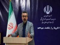 İran'da 121 kişi daha Coronavirus nedeniyle öldü