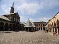 Diyarbakırlılar Beraat Kandilini camide ihya edemeyecekleri için üzgün