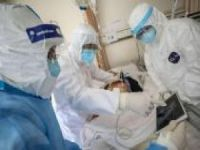 Dünya geneli Coronavirus salgınından ölenlerin sayısı 81 bini aştı