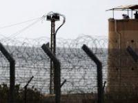 Türkiye'ye yasa dışı yollardan girmeye çalışan 2 Suriyeli yakalandı