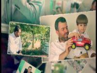 Muvahhidliğin timsali merhum Mehmet Yavuz'un sesinden 'İbrahim Olmak' şiiri
