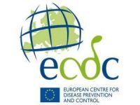 Avrupa Hastalık Kontrol Merkezi: Salgının zirve noktaya ulaştığına dair işaret yok