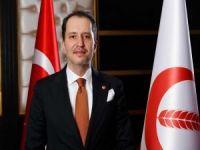 Fatih Erbakan'dan hükümete kritik 'Coronavirus' çağrısı