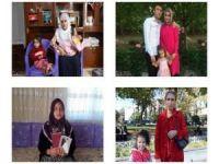 Genç evlilik mağdurları: Cumhurbaşkanı bize söz verdi, eşlerimizi serbest bıraksın
