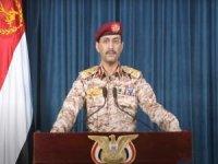 """Ensarullah Hareketi Suudi Arabistan'daki """"Melik Halid"""" üssünü vurdu"""