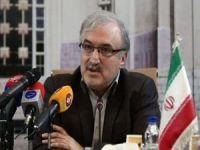 İran Sağlık Bakanlığı: İyileşme oranında rekora imza attık