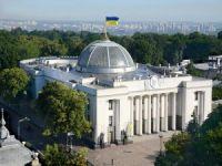 Ukrayna'da' Ermeni Soykırımı' ifadesini kullanmak yasaklandı