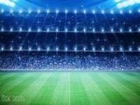 Covid-19 salgını nedeniyle Hollanda ligi iptal edildi