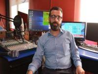 Batman Aksa FM, Ramazan'da Kur'an ve fıkıh ışığında dinleyenleriyle olacak
