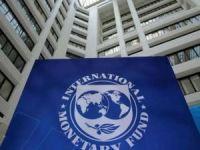 Dünya Bankası Türkiye'ye 100 milyon dolar krediyi onayladı