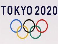 Salgın kontrol edilmezse olimpiyat oyunları iptal edilecek