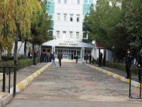 Diyarbakır'daki PKK operasyonunda 23 kişi tutuklandı