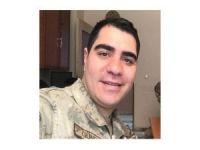 Munzur Nehrin'de 44 gündür kayıp olan askerin cansız bedenine ulaşıldı