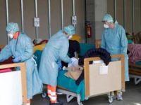 Dünya geneli Covid-19'dan iyileşen hasta sayısı bir milyonu aştı