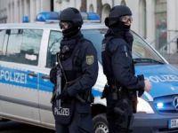 Almanya Lübnan Hizbullahı'nın faaliyetlerini yasakladı