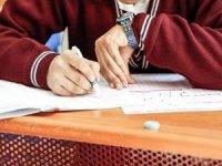 MEB, LGS'ye katılacak öğrenciler için 1000 soruluk ikinci destek paketi yayımladı