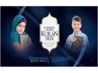 """Diyanet'ten """"Kur'an-ı Kerim'i Güzel Okuma Yarışması"""""""