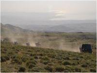 Ağrı'da öldürülen PKK sayısı 3'e yükseldi
