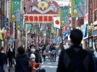 Japonya bazı şehirlerde OHAL ilan etti