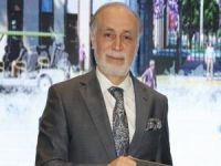 Hamza Cebeci, Cumhurbaşkanı Danışmanlığına atandı