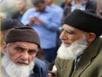 Siirt'te 65 yaş üstü ve 15 yaş altı vatandaşlara düğün yasağı