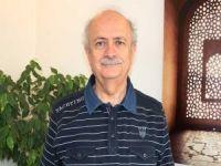 """Prof. Dr. Sefa Saygılı: """"Hükümet İstanbul Sözleşmesi'nin iptalini sağlamalıdır"""""""